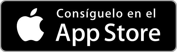Apple app en iTunes